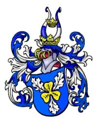 Bismarck-Wappen