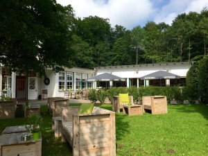 forsthaus-friedrichsruh